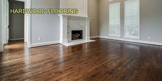 home remodeling general contractor in plano frisco dallas areas tx