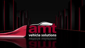 amt vehicle solutions everything in one place youtube