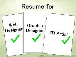 Social Worker Resume Examples   Resume Format Download Pdf Hloom com