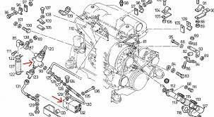 deutz fahr ciągnik problem silnik się grzeje deutz fahr