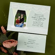 wedding invitations for friends wedding invitation wording for reception dinners the wedding