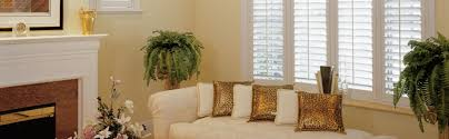 ultimate guide to san antonio window treatments