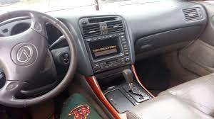 lexus car 2006 niger used lexus 2006 model for sale autos nigeria