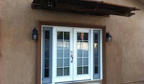 front door glass inserts replacement door inspirational door glass inserts calgary gorgeous exterior