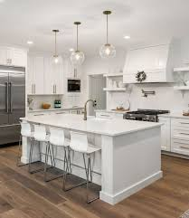 custom kitchen cabinets perth perth cabinet maker serving perth residents for 10 years