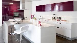 cuisine equipee pas chere ikea ikea cuisine équipée frais photos cuisine équipée ou aménagée pas