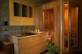 Japanese Style Bathtub Japanese Style Soaking Tub For Satisfying Bath U2013 Decohoms