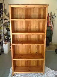 sauder premier 5 shelf composite wood bookcase good sauder premier 5 shelf composite wood bookcase 13 in mission