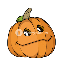 halloween jack o lantern vector royalty free stock image storyblocks