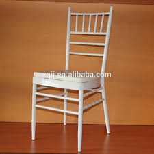 Chiavari Chair Malaysia Event Chairs Event Chairs Suppliers And Manufacturers At Alibaba Com