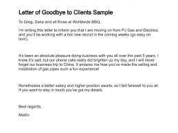 sample farewell letter to my boss compudocs us