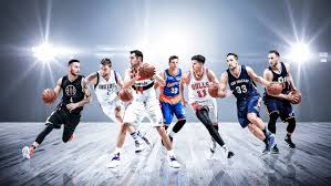 Dazzling New York City Wallpaper Black And White Safety Equipment Us by Where Are All The White American Nba Players