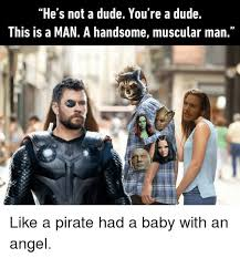 Pirate Memes - 25 best memes about pirate pirate memes