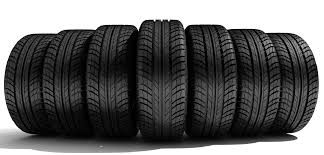 how to read a tyre tyre news all latest tyre information in