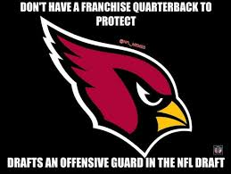 Falcons Memes - funniest nfl memes you can find talk about the falcons falcons
