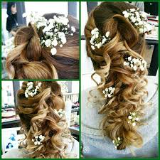 portfolio astonishing hair