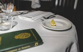 army fallen comrade table script toast to fallen comrades military wedding ideas