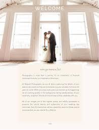 wedding photographers in ri wedding investment wedding photography rhode island massart