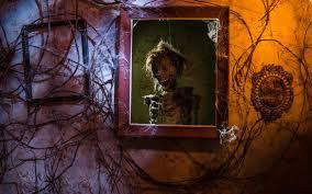 2017 halloween horror nights four horrific original houses revealed for halloween horror nights