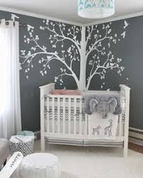 8 gender neutral nursery decor trends for any boy or