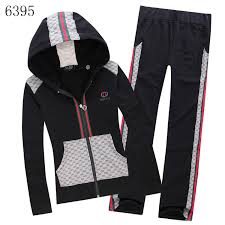 gucci womens suits clothing from luxury brands