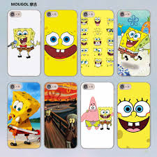 compare prices on design sponge bob online shopping buy low price