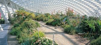 National Botanical Garden Of Wales Visit Gardens And Parks Wales Stay At Self Catering Cottages In