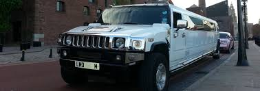 limousine hummer inside limo hire liverpool pink limos liverpool limos northwest