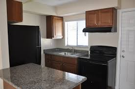 section 8 housing and apartments for rent in pasco county florida