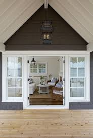 Interior Designing Ideas For Home Best 25 Lakeside Cottage Ideas On Pinterest Waterfront Cottage