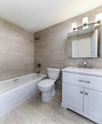 2110 best bathroom shower images on pinterest bathroom bathroom 1625739 int photo148301391 jpg