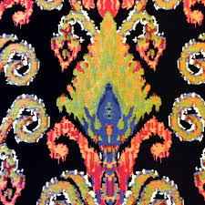 100 ikat home decor back to the future the return of the ikat home decor