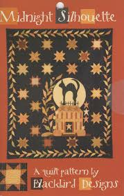 halloween quilt pattern fall quilt patterns image collections craft design ideas