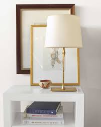 Bedroom Table Lamps by Home Decoration Side For Images Telkomus Tall Ue
