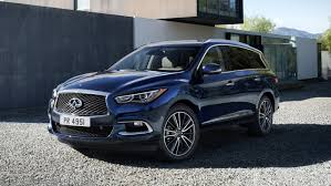 infiniti qx60 interior 2016 infiniti qx60 review top speed