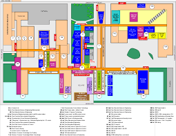 Machine Shop Floor Plan by Bicycle Dynamics