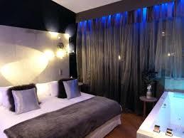 chambre hotel privatif chambre avec privatif lorraine hotel gallery design trends