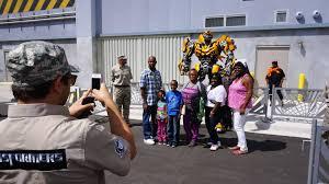 Universal Studios Orlando Google Maps by Transformers The Ride 3d At Universal Studios Florida