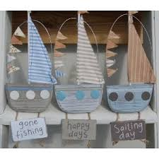 Sailboat Bathroom Accessories by The 53 Best Images About Sailor Bathroom On Pinterest Bathrooms