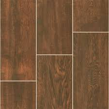 porcelain wood look tile flooringwood grain floor lowes reviews