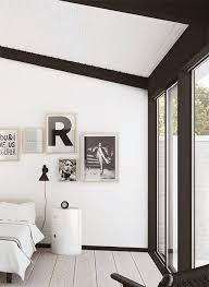 Black White Gold Bedroom Ideas Marvelous Black White And Gold Bedroom And 95 Best Black White