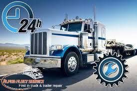 volvo truck service center near me 24 hour truck tire roadside assistance 24 hour road service