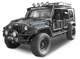 jeep wrangler sport accessories fortec custom jeeps inc jeep parts accessories photo gallery