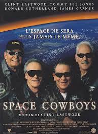 film de cowboy gratuit télécharger space cowboys gratuitement 5 liens valides tirexo