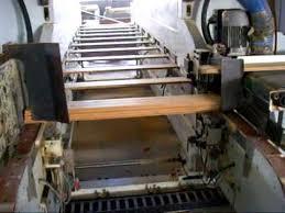 bamboo flooring manufacturer http floorproducer com