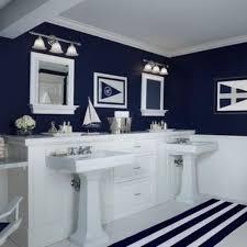 nautical bathroom ideas nautical themed bathroom decor home decorating ideas