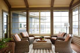 House Design Tour A Sophisticated Lake House With A Subtle Palette Home Tour Lonny