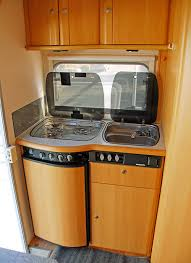 Rv Cooktop Rv Stove How To Cook Safely When You Are Rving Rvshare Spinflo