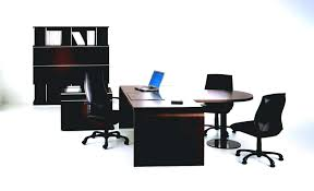 Home Office Desks Brisbane Designer Office Furniture Brisbane Ideas Home Design For