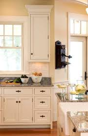 Victorian Style Kitchen Cabinets 48 Best Classic White Kitchens Images On Pinterest White